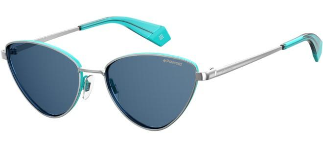 Polaroid sunglasses PLD 6071/S/X