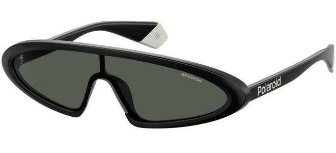 Polaroid sunglasses PLD 6074/S