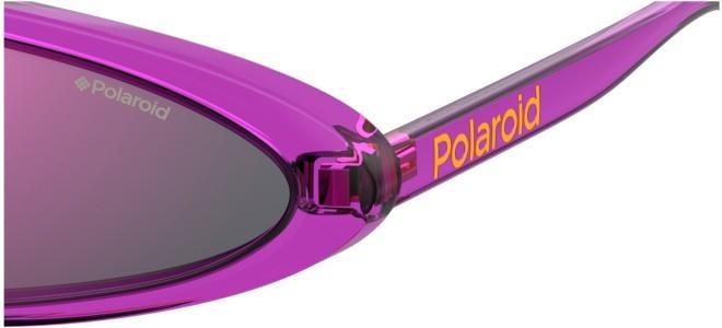 Polaroid PLD 6074/S