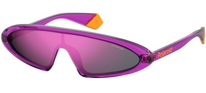 Polaroid sunglasses PLD 6074/S