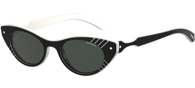 Polaroid sunglasses PLD 6084/S