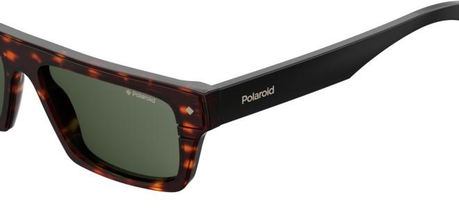 Polaroid PLD 6085/S/X