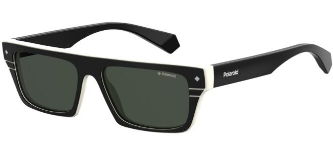 Polaroid sunglasses PLD 6085/S/X