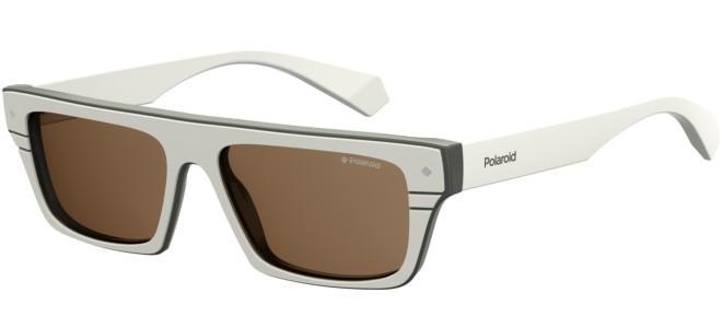 Polaroid sunglasses PLD 6085/S/X