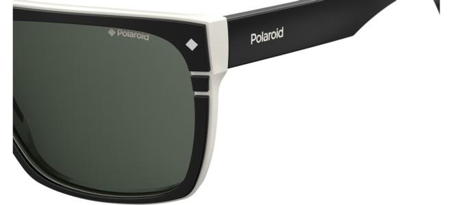Polaroid PLD 6086/S/X