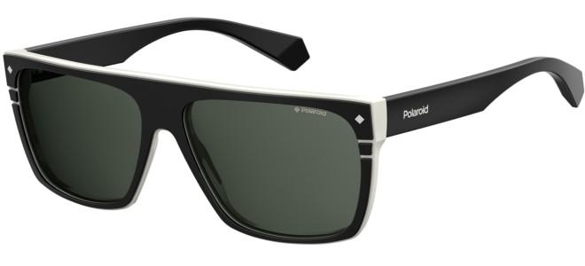 Polaroid sunglasses PLD 6086/S/X
