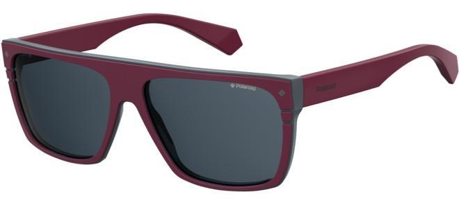 Polaroid solbriller PLD 6086/S/X