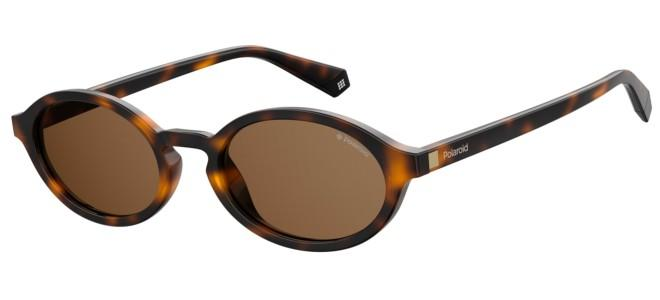 Polaroid sunglasses PLD 6090/S