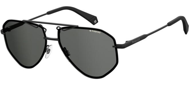 Polaroid sunglasses PLD 6092/S