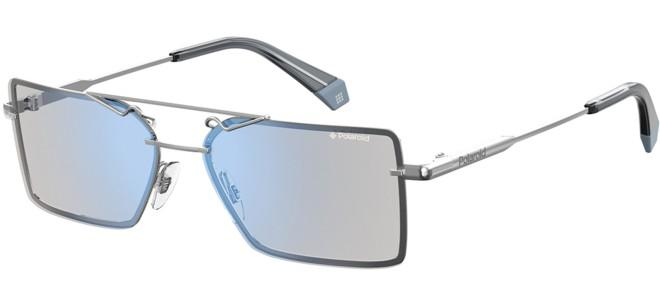 Polaroid sunglasses PLD 6093/S