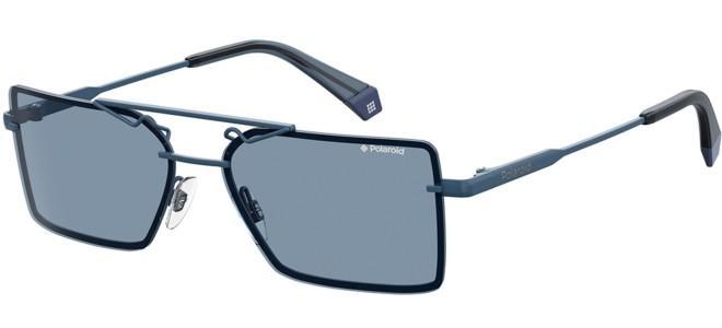 Polaroid solbriller PLD 6093/S