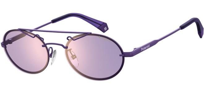 Polaroid sunglasses PLD 6094/S