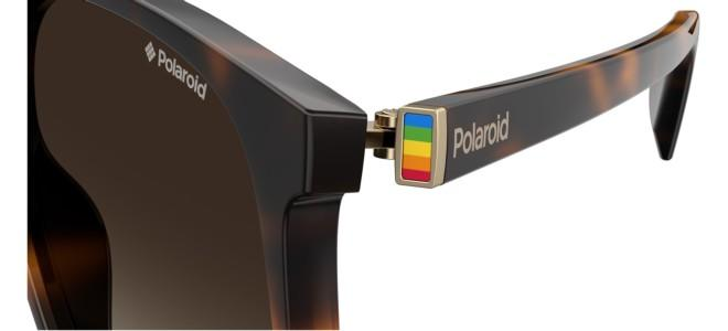 Polaroid PLD 6096/S