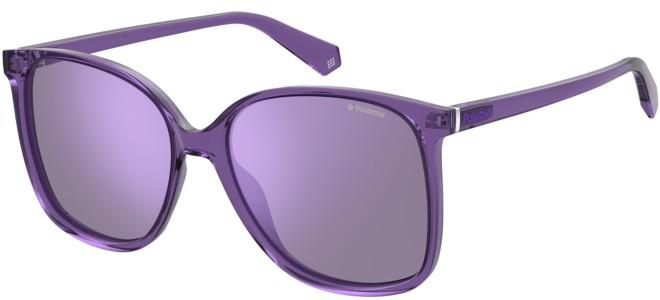 Polaroid sunglasses PLD 6096/S