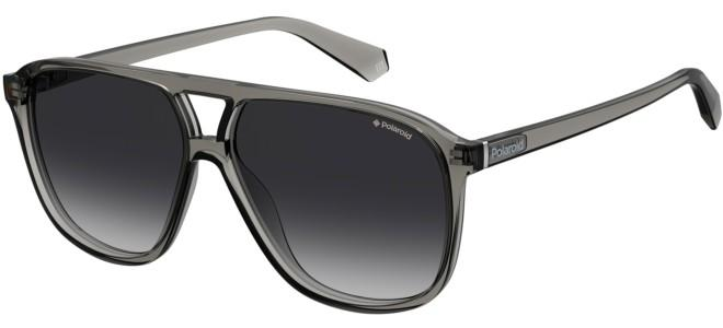 Polaroid sunglasses PLD 6097/S