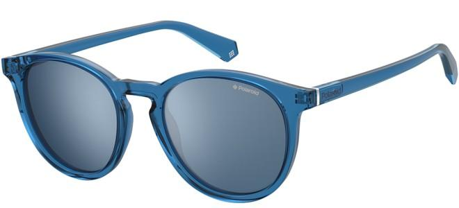 Polaroid sunglasses PLD 6098/S