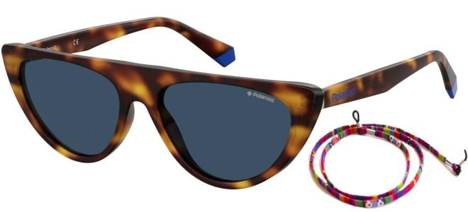 Polaroid sunglasses PLD 6108/S