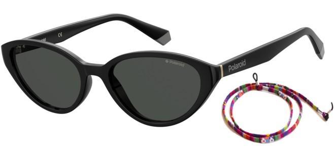 Polaroid solbriller PLD 6109/S