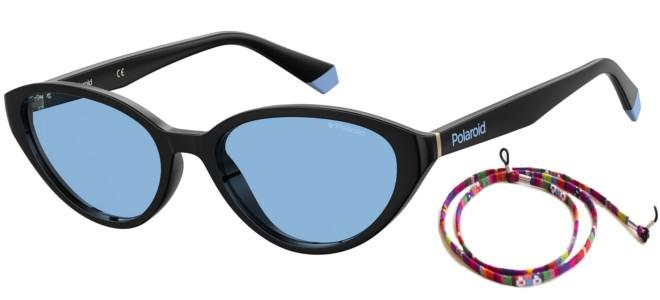 Polaroid sunglasses PLD 6109/S