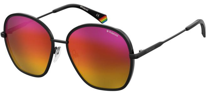 Polaroid sunglasses PLD 6113/S