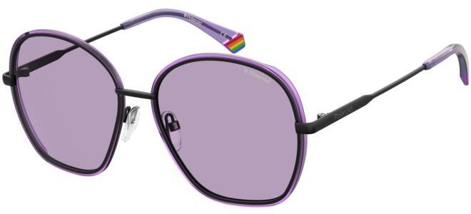 Polaroid sunglasses PLD 6113/S