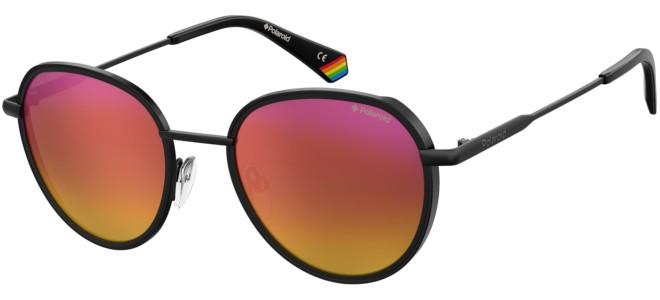Polaroid sunglasses PLD 6114/S
