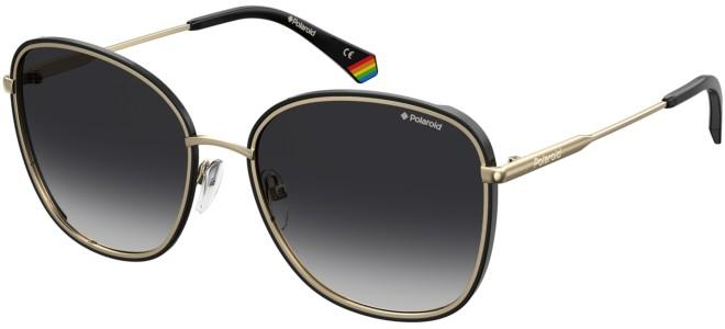 Polaroid solbriller PLD 6117/G/S