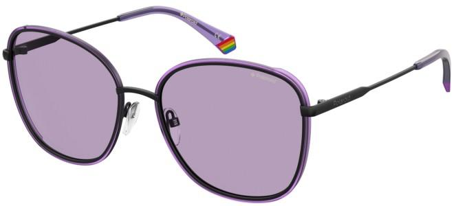 Polaroid sunglasses PLD 6117/G/S