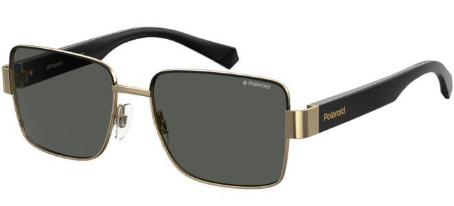 Polaroid zonnebrillen PLD 6120/S