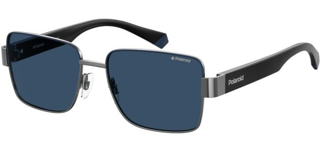 Polaroid sunglasses PLD 6120/S