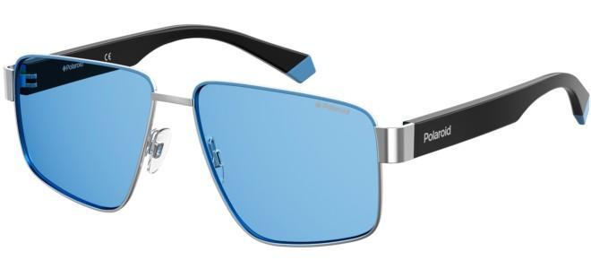 Polaroid sunglasses PLD 6121/S