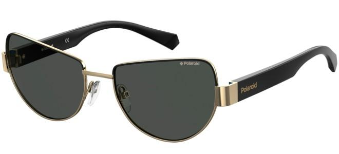 Polaroid sunglasses PLD 6122/S