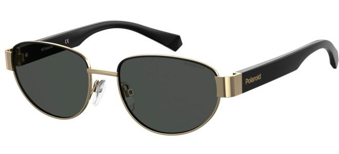 Polaroid solbriller PLD 6123/S