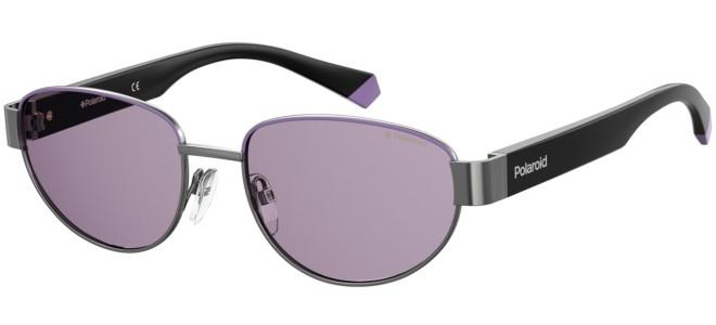 Polaroid sunglasses PLD 6123/S