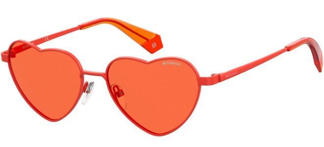 Polaroid solbriller PLD 6124/S