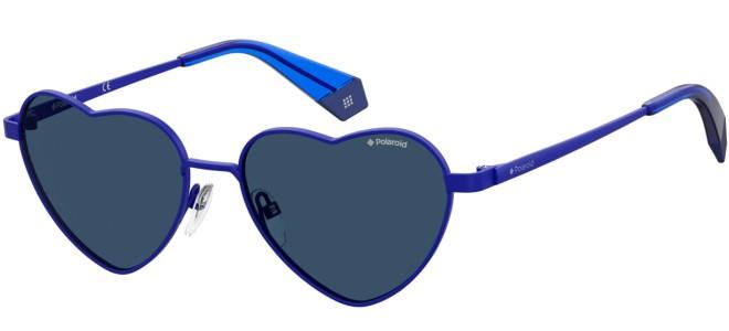 Polaroid sunglasses PLD 6124/S