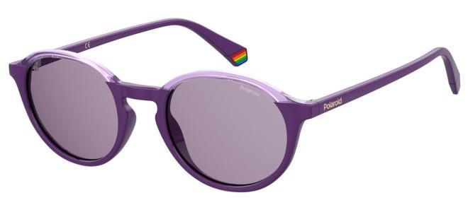 Polaroid solbriller PLD 6125/S