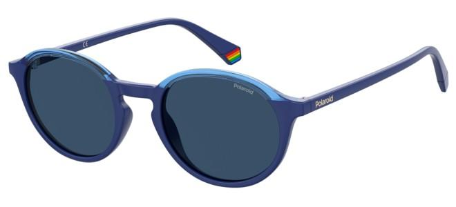 Polaroid sunglasses PLD 6125/S