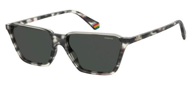 Polaroid solbriller PLD 6126/S