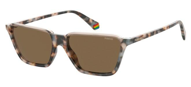 Polaroid sunglasses PLD 6126/S