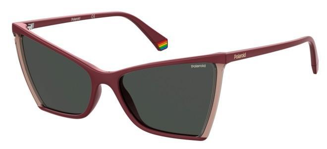 Polaroid solbriller PLD 6127/S