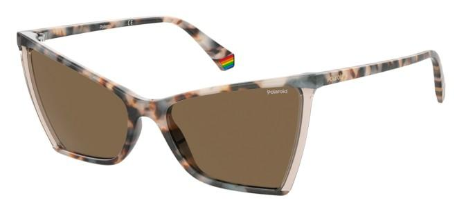 Polaroid sunglasses PLD 6127/S