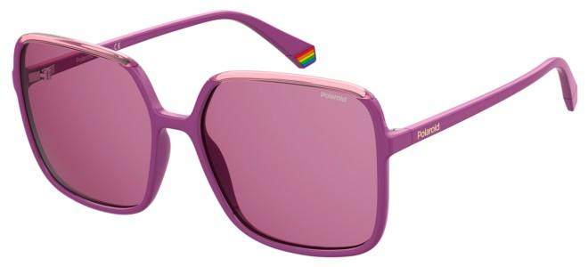 Polaroid sunglasses PLD 6128/S