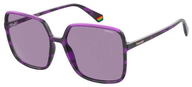 Polaroid sunglasses PLD 6128/S