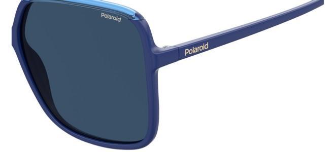 Polaroid PLD 6128/S