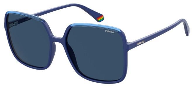 Polaroid solbriller PLD 6128/S