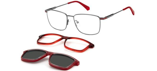 Polaroid solbriller PLD 6134/CS