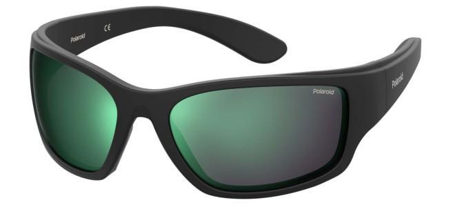 Polaroid solbriller PLD 7005/S