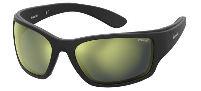 Polaroid zonnebrillen PLD 7005/S