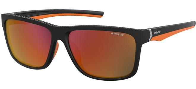 Polaroid sunglasses PLD 7014/S